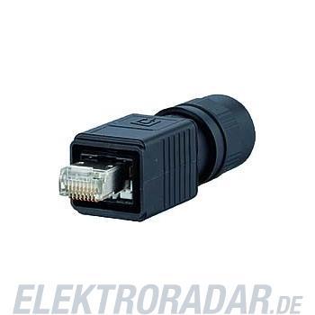 BTR Netcom RJ45 Stecker 1401545012KE