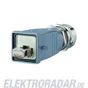 BTR Netcom RJ45 Stecker 1401565010ME
