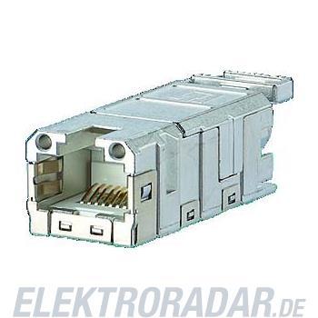 BTR Netcom Feldsteckverbinder 1401800810MI