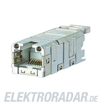 BTR Netcom Feldsteckverbinder 1401900810MI