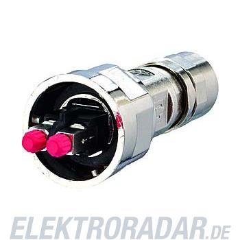 BTR Netcom LWL-Steckereinsatz 1402615020ME