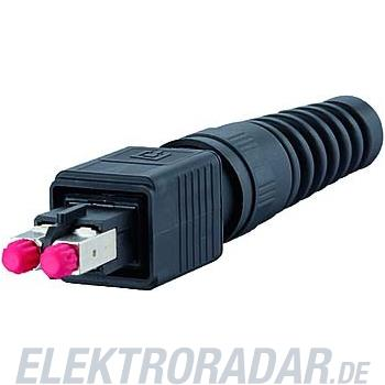 BTR Netcom LWL-Steckereinsatz 1402655022KE