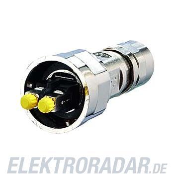 BTR Netcom LWL-Steckereinsatz 1402715020ME