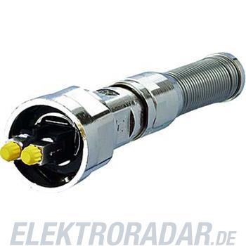 BTR Netcom LWL-Steckereinsatz 1402725020ME