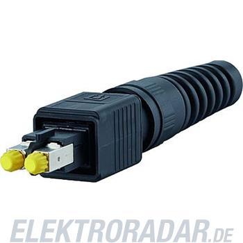 BTR Netcom LWL-Steckereinsatz 1402755022KE