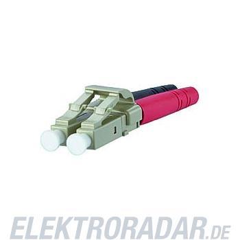 BTR Netcom LWL-Steckereinsatz 1402805020-I