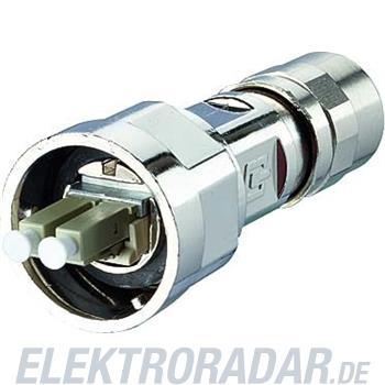 BTR Netcom LWL-Steckereinsatz 1402815020ME