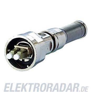 BTR Netcom LWL-Steckereinsatz 1402825020ME