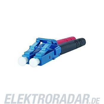 BTR Netcom LWL-Steckereinsatz 1402905020-I