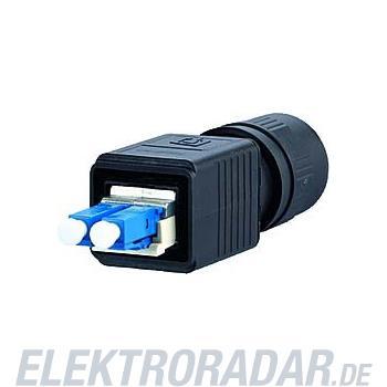 BTR Netcom LWL-Steckereinsatz 1402945022KE