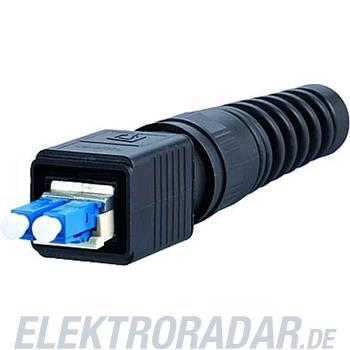BTR Netcom LWL-Steckereinsatz 1402955022KE