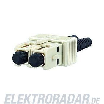BTR Netcom LWL-Steckverbinder 1402C05020-I