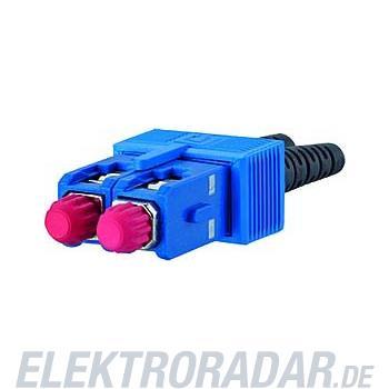 BTR Netcom LWL-Steckverbinder 1402D05020-I