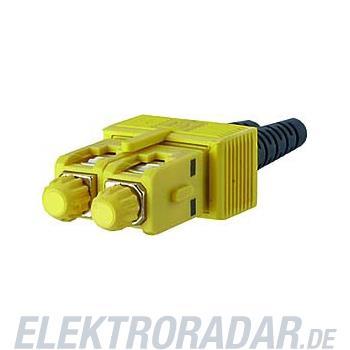BTR Netcom LWL-Steckverbinder 1402E05020-I