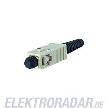 BTR Netcom LWL-Steckverbinder 1402F05020-I