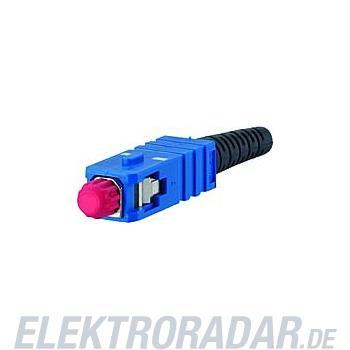 BTR Netcom LWL-Steckverbinder 1402G05020-I