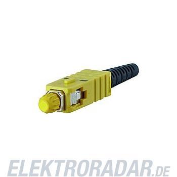BTR Netcom LWL-Steckverbinder 1402H05020-I