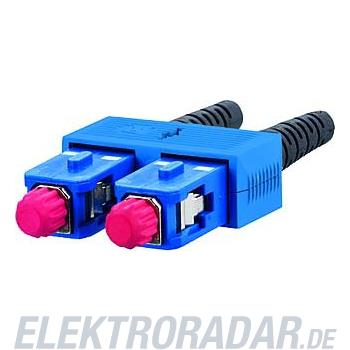 BTR Netcom LWL-Steckverbinder 1402J05020-I