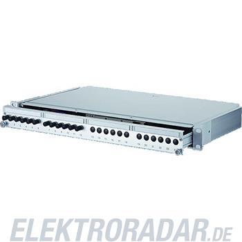 BTR Netcom Patchfeld 1502223112-E