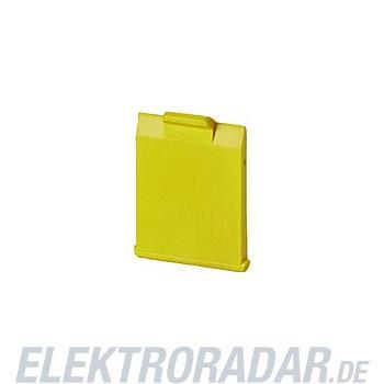 BTR Netcom Staubschutzkappe E-Dat 820394-0105-I