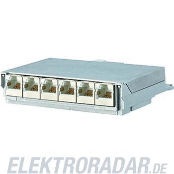BTR Netcom Verteilermodul 860018-11-E