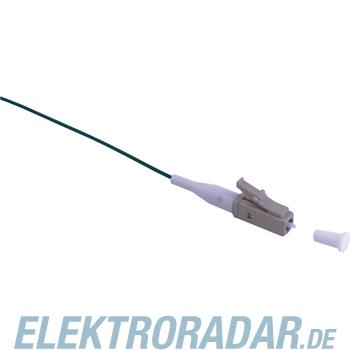 Quante LC Pigtail Multimode 50/12 BDUOO-ZK0002