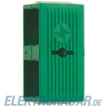 Telegärtner Verbindungsklammer für SC- B00042A0102
