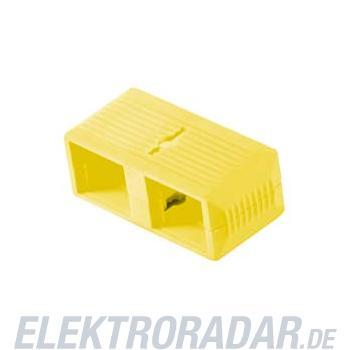 Telegärtner Kabelkennzeichnung mit Ban B00042A0103