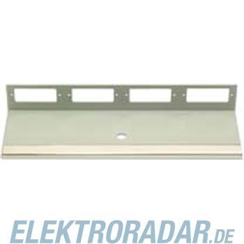 Telegärtner Verteilerplatte für 6 X LC H02025A0115