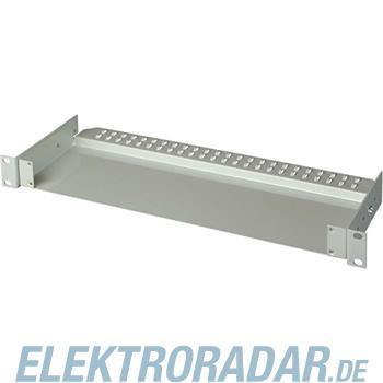 Telegärtner 19Z Gehäuse ECONOMY V 2 HE H02031A0027