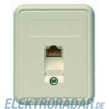 Telegärtner Anschlussdose UMJ45 8 Ap C J00023A0173