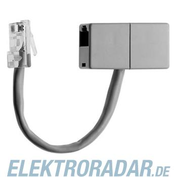 Telegärtner Adapter ISDN/Tel. MP8(8)-M J00029A0004