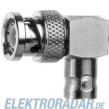 Telegärtner BNC-Winkelverbindungsstück J01005A1237