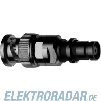 Telegärtner Adapter BNC-1,6/5,6 (M-F) J01008A0813