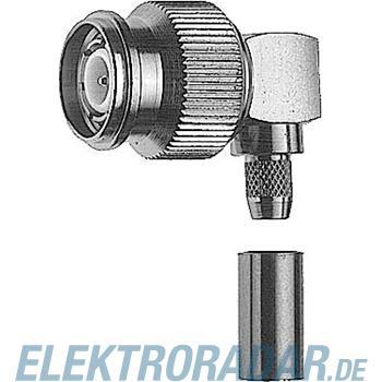 Telegärtner TNC-Kabelwinkelstecker Cri J01010A0005