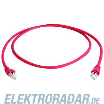 Telegärtner Patchkabel S/FTP Cat.7 L00000A0118