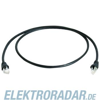 Telegärtner Patchkabel F/UTP Cat.5e L00005D0040