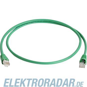 Telegärtner Patchkabel F/UTP Cat.5e L00006D0082