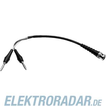 Telegärtner HF-Kabel 1,0 M 1 BNC-Steck L00010A1845