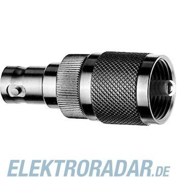 Telegärtner Adapter BNC-UHF (F-M) UG 2 J01008A0801