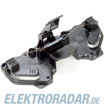 Quante Montageplatte 2504-G