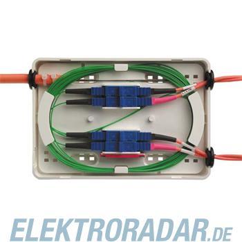 Telegärtner Micro-Spleißbox H02050A0104