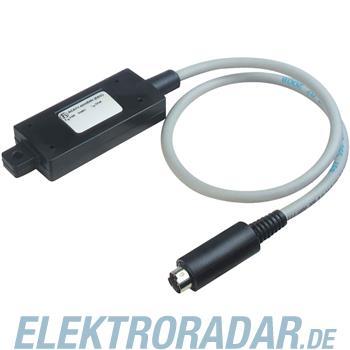 Hirschmann INET AutoConfiguration Adapter ACA 11-mini DIN (EEC
