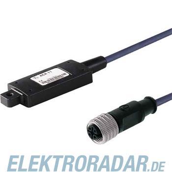 Hirschmann INET AutoConfiguration Adapter ACA 11-M12 (EEC)