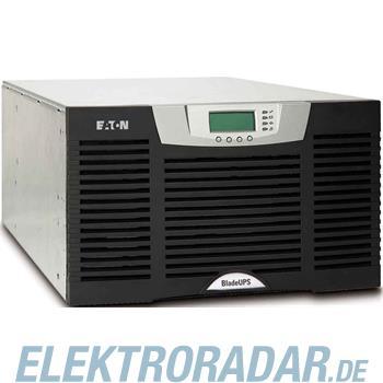 Eaton EBM - 3HE Batteriemodul 103005747-6591