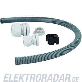 Telegärtner Faserschutzschlauch-Set F05001A0009