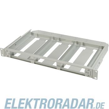 Telegärtner 19Z LWL-Rangierverteiler H02030A0581