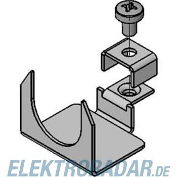 Telegärtner Kabelzugentlastung H06000A0055