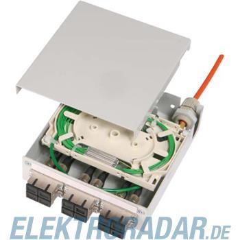 Telegärtner TS-Verteiler 6xLC-D H82050E0005