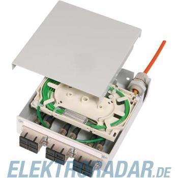 Telegärtner TS-Verteiler 6xSC-RJ H82050F0004